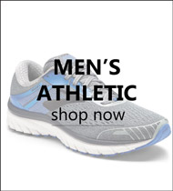 Shop Men's Athletic