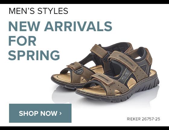 9d6eaf1ad Men's Shoes Sneakers Sandals & Boots | Footwear etc.