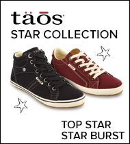 Taos Star Collection