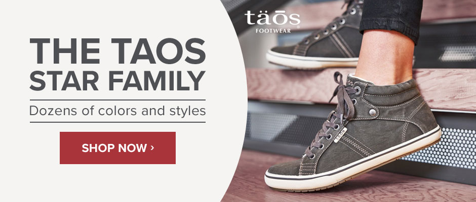 The Taos Star Family